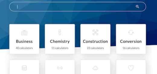 omni calculator