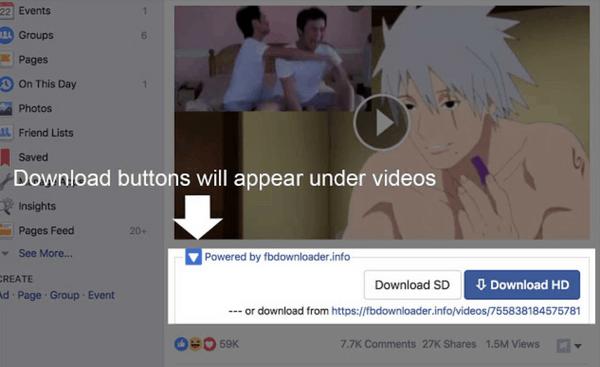 Comment télécharger des vidéos porno HD gratuit asiatique massage sexe vidéo