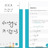 Résoudre problèmes mathématiques
