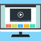 leçons en vidéo