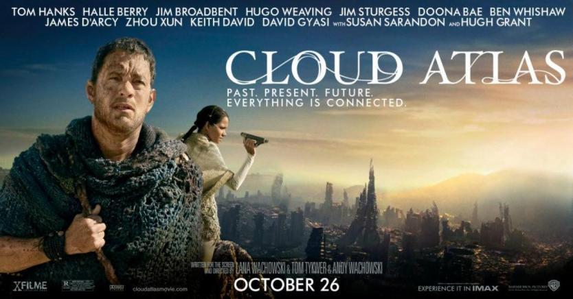 Cloud-atlas-banner-7