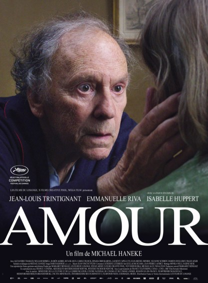 amour-movie-poster-11