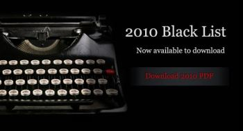 black-list-2010