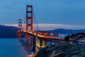 Out in Tech San Francisco Launch Social Mixer @ The Café - San Francisco | San Francisco | CA | United States