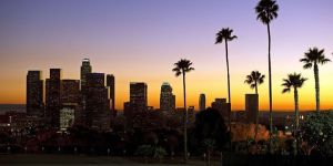 Out in Tech LA | Fall Recruiting Mixer @ Symantec Corporation | Culver City | CA | United States