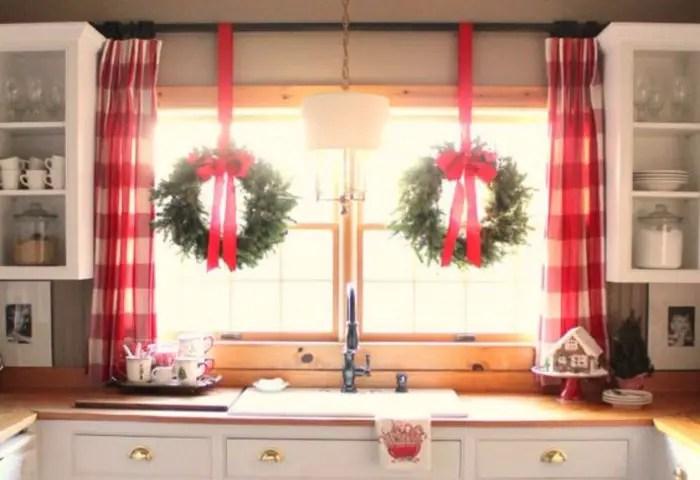 Christmas Decorating Ideas - 2016 Christmas Decor Trends We Love