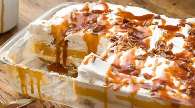 Quick Yummy Cake Recipes