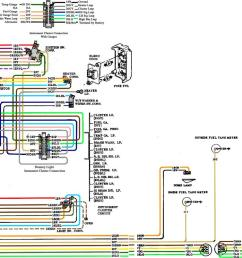 67 72 chevy wiring diagram rh outintheshop com 1967 chevelle wiring harness 1967 chevelle wiring diagrams [ 1200 x 804 Pixel ]