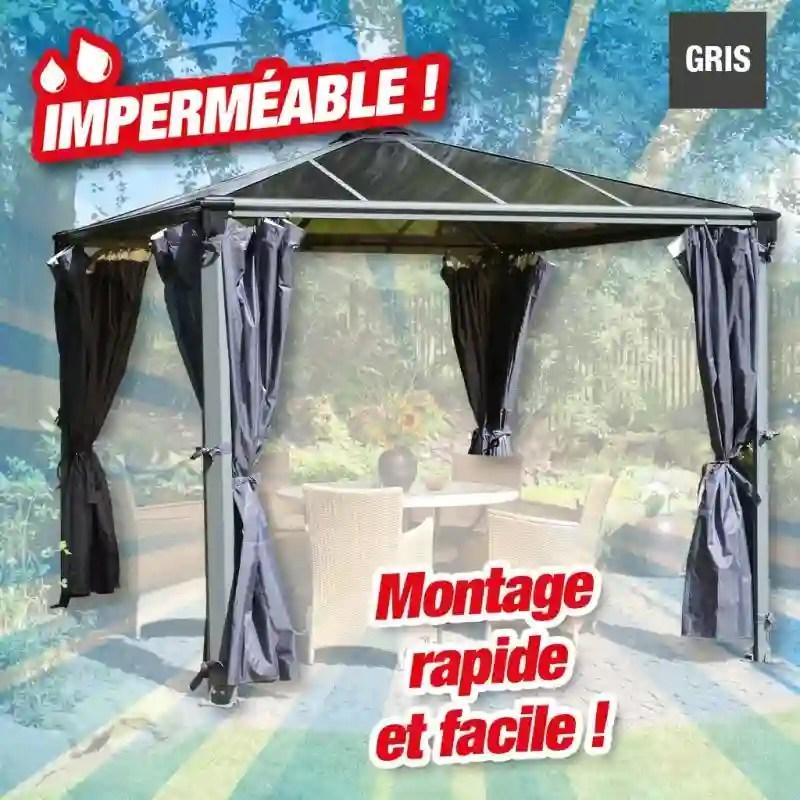 rideaux tonnelle couv terrasse 360x217 gris