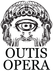 promotional-OUTIS-OPERA-black-lines