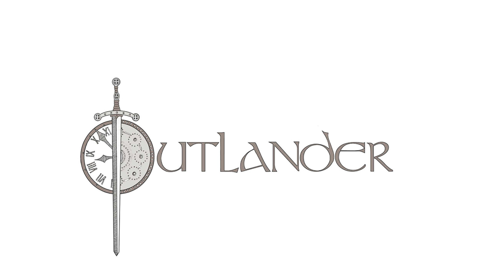 Outlander Community