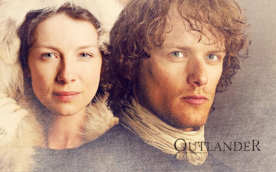 Outlander_2014_11_03