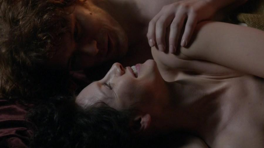 Outlander - S01E09 - The Reckoning - 1080p..mkv_003354726