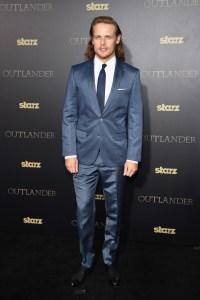 Outlander+Mid+Season+New+York+Premiere+Arrivals+OUdm3SktEEKx