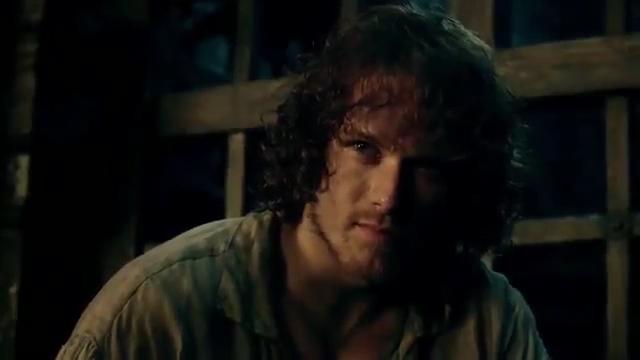 Outlander -1x15 - Wentworth Prison Promo #2 (Australia) (Low).mp4_000012280