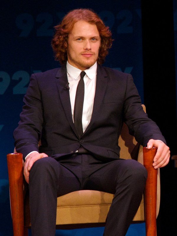 Outlander_premiere_episode_screening_at_92nd_Street_Y_in_New_York_08_crop