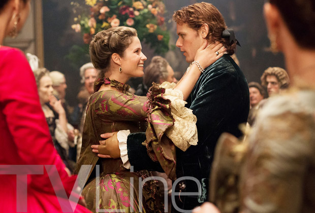 outlander-watermarked