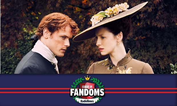Sam_Heughan_thanks_fans_as_Outlander_is_crowned_League_of_Fandoms_Division_1_champion