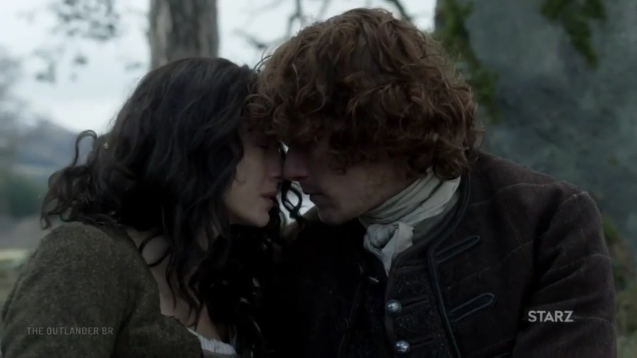 Outlander Promo - S2EP13 Dragonfly in Amber [HD, 720p].mp4_000020517