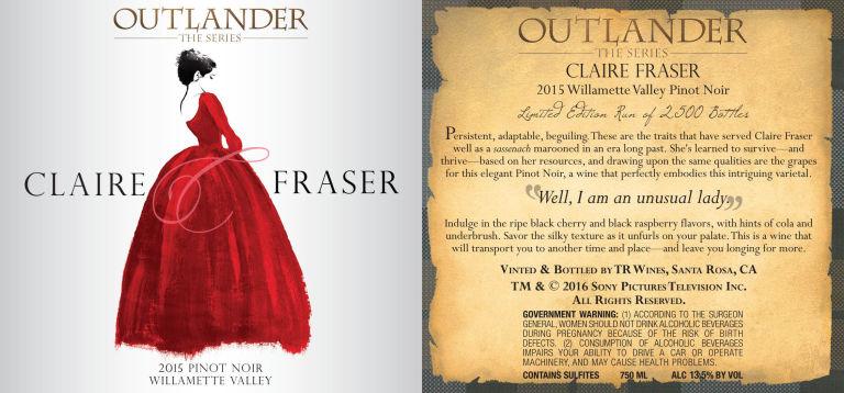 gallery-1478099620-hbz-outlander-wine-2