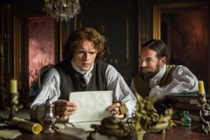 murtagh-jamie-decoding-letters