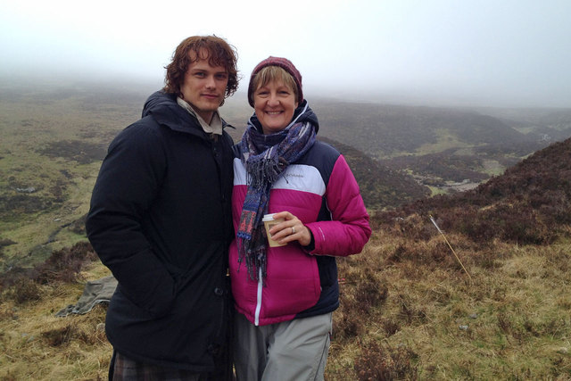 sam-heughan-anne-kenney-out-thumb-640x427-28882