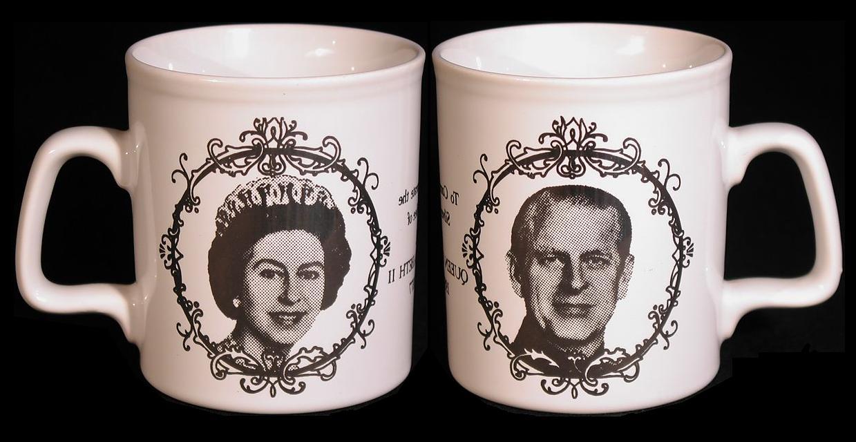 jubilee-mug