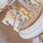 outlandish-events-vintage-carousel-1st-birthday