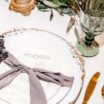 Luxury & Destination Wedding Planner South Africa