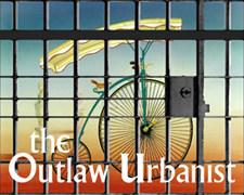outlaw-urbanist_logo_small