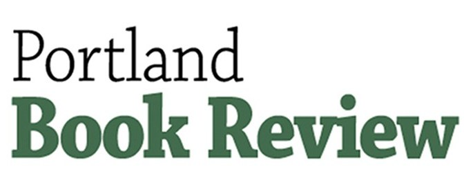 Poor Richard (Volume 2) Review | Portland Book Review