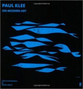 paul-klee-modern-art