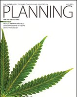 planning0715
