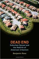 dead_end_Benjamin_Ross