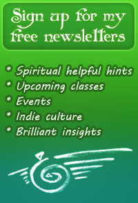 Free Newsletter