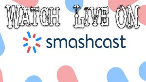 Watch Outlaw Conservative Live on Smashcast
