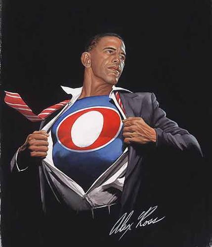 obama_big