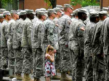 Little_Soldier_Girl___Paige_in_Formation