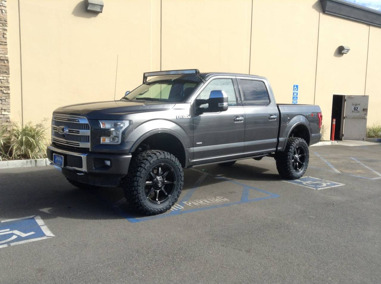 hight resolution of 2015 ford f150
