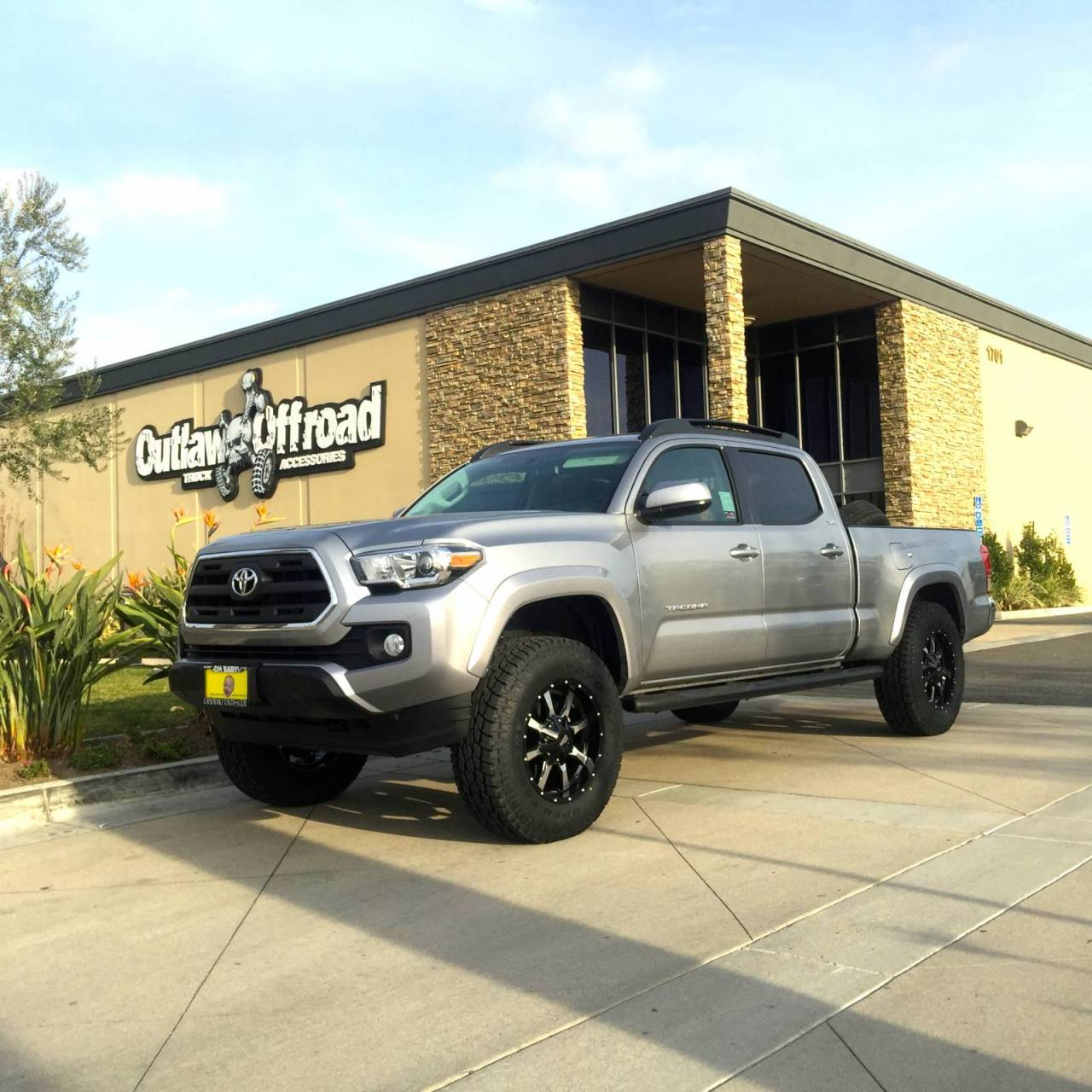 hight resolution of 2016 tacoma