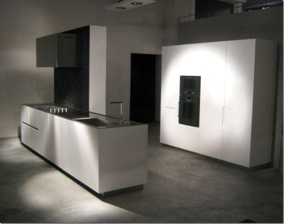 Ovada AL  Mobilificio Lantero  Italia  Europa  Outlet  Boffi cucine  bagni  sistemi