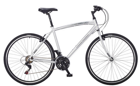 Buy a Claud Butler Urban 100 Mens Bike from E-Bikes Direct