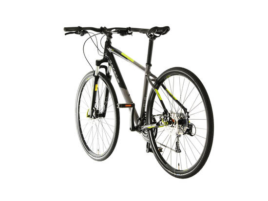Buy a Claud Butler EXP 4.0 Mens Bike from E-Bikes Direct