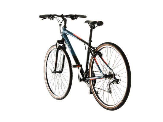 Buy a Claud Butler EXP 1.0 Mens Bike from E-Bikes Direct