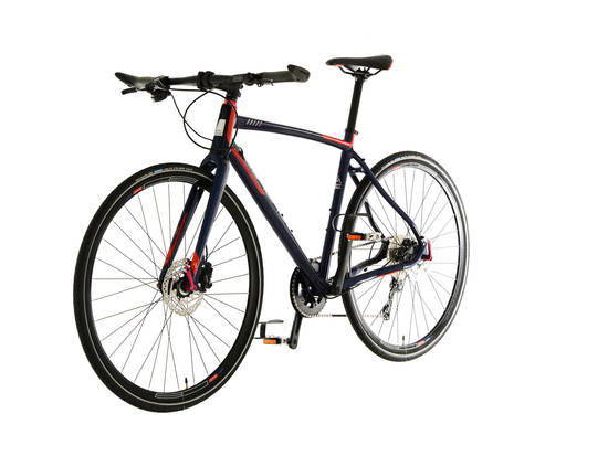 Buy a Claud Butler Quest 10 Urban Bike from E-Bikes Direct