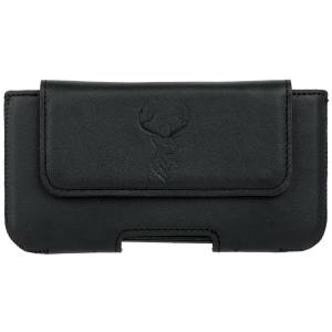 BELT CASE DAKOTA BLACK