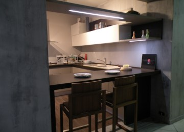 Gatto Cucine Outlet | Outlet Cucine Napoli Gallery Of Cucina Napoli ...