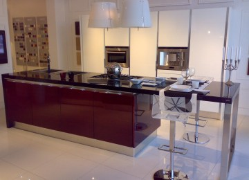 Outlet cucine firmate cucine on line trendy kitchen decorating