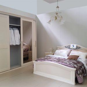 camere da letto a prezzi outlet? Camere Da Letto Archivi Outlet Di Market Casa