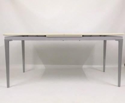 Tavolo Sirio di Bonaldo Allungabile
